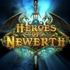 Plattformübergreifendes Strategiespiel Heroes of Newerth jetzt kostenlos spielbar