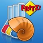Nautilus findet keinen freien Speicher auf per FRITZ!Box angebundener externen Platte