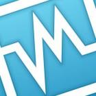 VirtualBox 4.1 ist da, das Klonen von VMs ist nun offiziell möglich