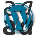 Font im Backend von WordPress 3.2 ändern