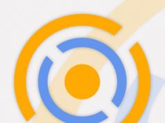 YaWOS, ein alternatives auf Ubuntu basierendes Betriebssystem für das WeTab mit KDE als Desktopumgebung
