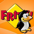 Die FRITZ!Box via Freetz mit zusätzlichen Funktionen wie NFS, OpenVPN oder Support für Linux-Partitionen ausstatten