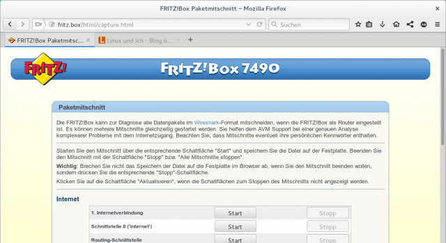 fritzbox-log-wireshark1