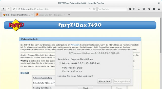 fritzbox-log-wireshark2