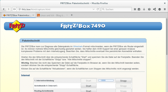 fritzbox-log-wireshark3