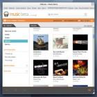 Google Music mit dem Google Music Frame ordentlich in den Ubuntu Desktop integrieren