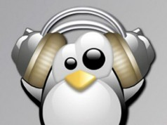 Einladung via US-Proxy oder VPN für Google Music aus Deutschland heraus beantragen