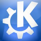 PPA für die KDE Software Compilation 4.7 wurde für Natty aktualisiert