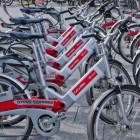 Mit LugduloV Leihräder auf der ganzen Welt finden