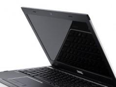 13,3 Zoll Notebook Dell Vostro V131 mit bis zu 160 Euro Rabatt ab 617,60