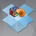 Dropbox-Erweiterung für Nautilus auch unter Ubuntu Natty mit GNOME3 oder Oneiric benutzen