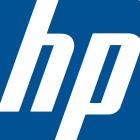 WebOS druckt nur auf HP Druckern die ePrint können