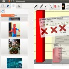 photobomb_softwarecenter