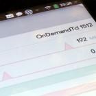 HP Touchpad mit dem Uberkernel auf 1,5Ghz übertakten