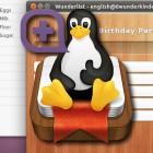 Wunderlist jetzt auch für Linux