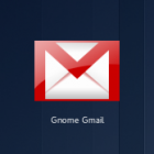 GNOME-Gmail als Alternative zu Desktop-Webmail