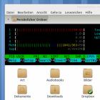 Nautilus Terminal für Nautilus 3.x aus bspw. Ubuntu Oneiric 11.10