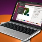 Das Ubuntu-Notebook Satchbook von Rockiger im Test