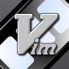 Vorträge und Video-Workshops zu Vim