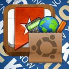 Wunderlist in Ubuntu 11.04 und 10.10 über das Software-Center verfügbar