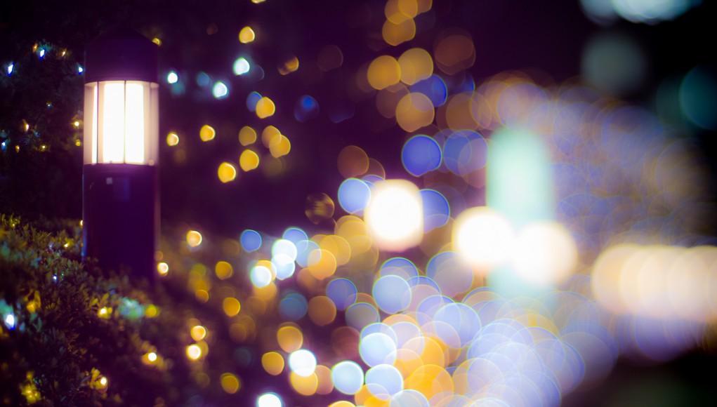 Ideas Lights
