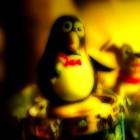 Die große Linux und Ich Weihnachtsverlosung 2011