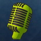 Mikrofon über Boxen verstärkt ausgeben (Pulseaudio)