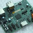 Raspberry Pi gibt Pläne für den Verkaufsstart bekannt