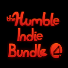 Humble Indie Bundle 4