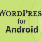 Wordpress für Android 2.0