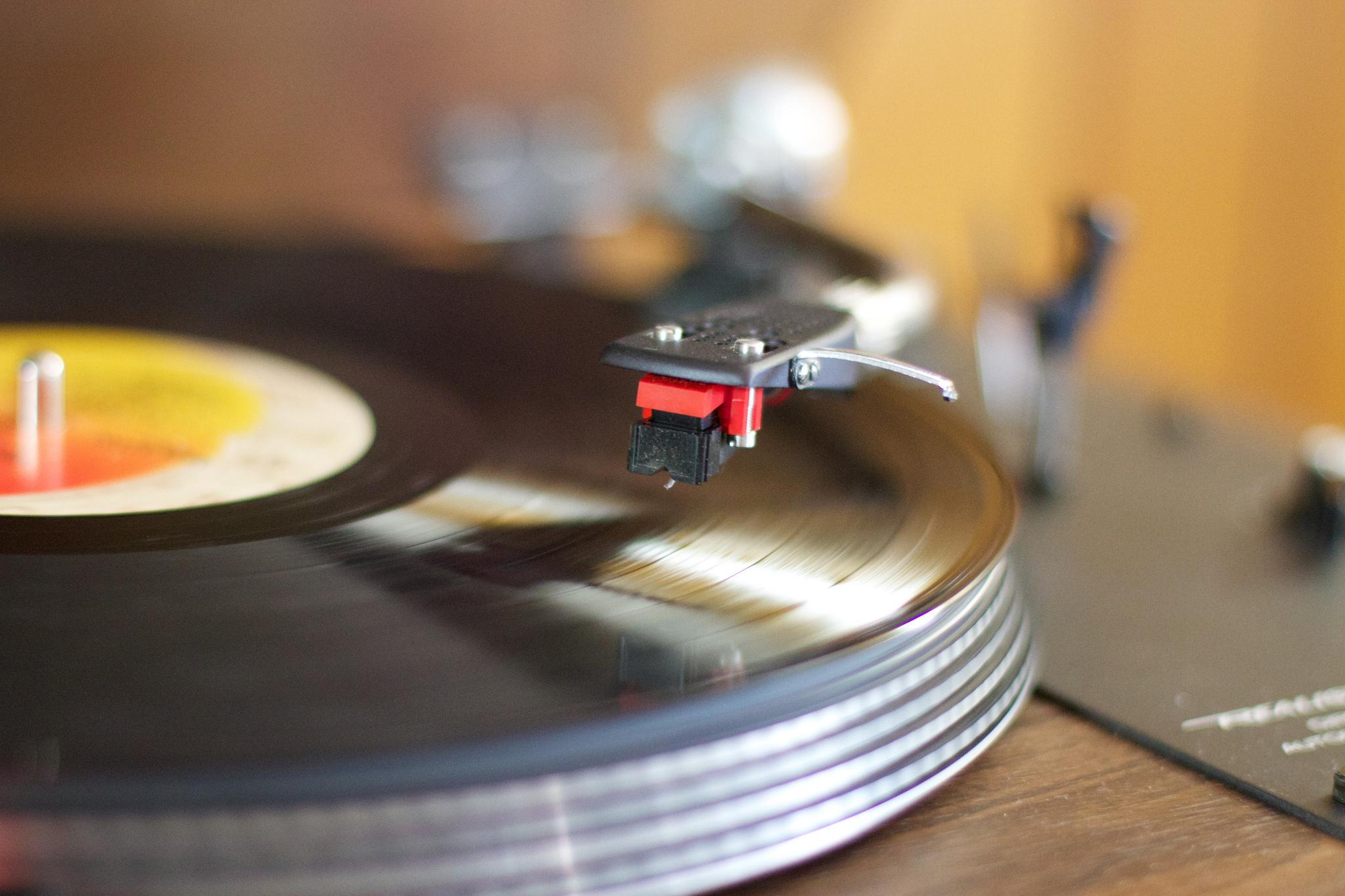 plattencover f u00fcr musikalben in google music korrigieren