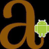 Android Sauce berichtet über FOSS für Android