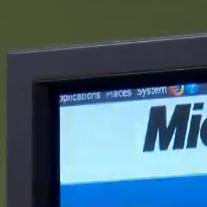 Microsoft-Partner präsentiert OP-System für Operateure, auf Basis von Ubuntu...