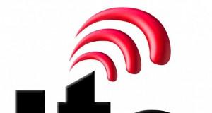 LTE, sieht so die Internet-Zukunft aus?