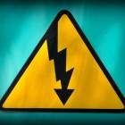 Konkrete Daten zum Stromsparpotenzial bei Sandy-Bridge Systemen und Linux