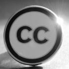 Let's CC: Meta-Suchmaschine für Creative Commons