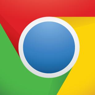 Google Chrome Beta für Android
