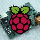 Raspberry PI, Auslieferung für Ende Februar geplant