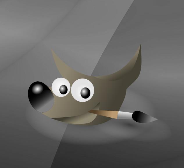 Gimp 2.8 RC1 unter Ubuntu Oneiric und Precise 12.04 aus PPA installieren