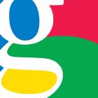Google Currents startet nun auch in Deutschland