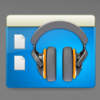 Google Music Desktop Player für Windows und Linux