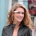 Project Glas: Was Google zeigt, was Google plant und was Microsoft machen würde