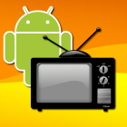 sopcast_logo_android