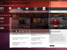 Ubuntu 12.04 LTS