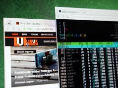 SSH-Client für Chrome