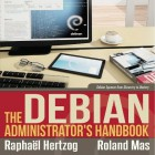 The Debian Administrators Handbook als Paperback und GPL/CC-Download