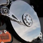 Die Notebook-Platte vor dem Abschalt-Tod retten