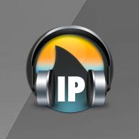 ProxMate umgeht IP-Sperren bei YouTube und Co. für Chrome, Chromium und Firefox