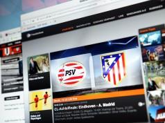 ZDF Mediathek unter Linux
