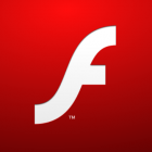Flash-Videos im Fullscreen auf Dual-Monitor-Systemen